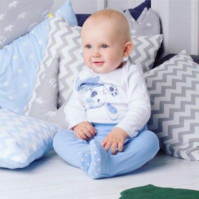 Color kids - мембранная одежда для детей из Дании — Боди, ползунки, кофточки, комбинезоны — Боди и песочники