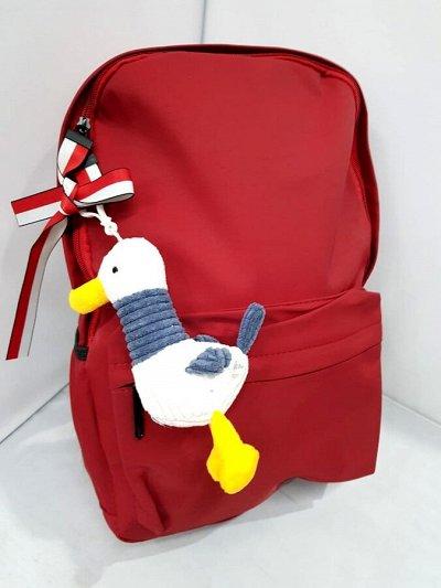 ♥♥♥S*u*m*k*off.-67. Только современные модели .  — Крутые рюкзаки — Рюкзаки и портфели