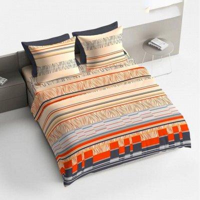Шикарное постельное и покрывала - Ваши сладкие сны! -24 — BRAVO (Поплин) — Постельное белье