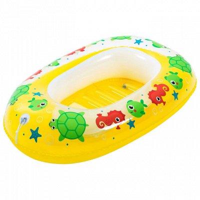 Спорт и туризм🚴♂️ Держим форму! ️ — Надувные лодочки, детские доски — Спорт и отдых