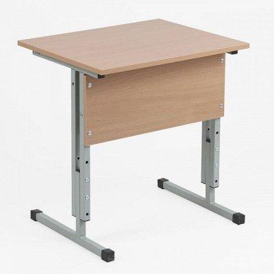 Академия мебели — свежие идея для Вашего дома — Мебель для школьника