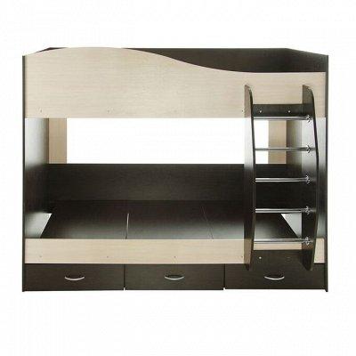 Свой Дом۩Распродажа Мебели-Успеваем по Старым Ценам! ۩ — Кровати