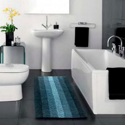 S*INTEX - яркие коврики для Вашего дома! Новинки! — Коврики MULTIMAKARON — Интерьер и декор