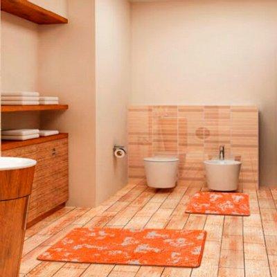 S*INTEX - яркие коврики для Вашего дома! Новинки! — Коврики ВИНТАЖ — Для дома