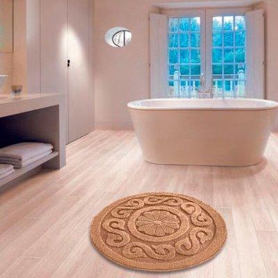 S*INTEX - яркие коврики для Вашего дома! Новинки! — Коврики PP LUX (полипропилен) ворс 2см — Интерьер и декор