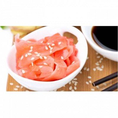 Грандиозная продуктовая закупка! Соусы, масло, макароны  — Имбирь, китайские приправы, кимчи капуста — Азия