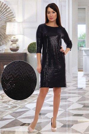 Платье 10314