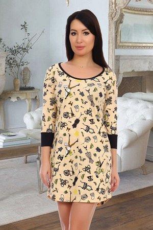 Платье 10460