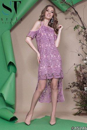Платье 45246