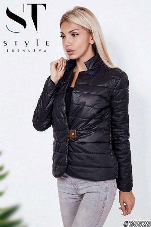 Куртка 36929