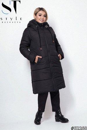Пальто  52268