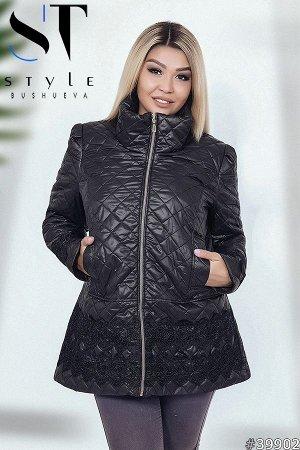 Куртка 39902