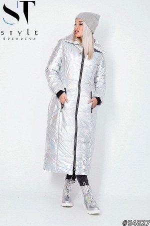 Пальто  54827