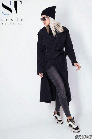 Пальто  54817