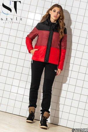 Куртка 53952