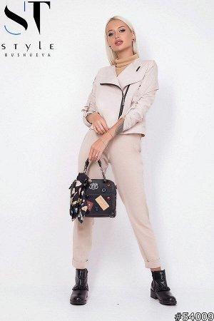 Куртка-косуха 54009