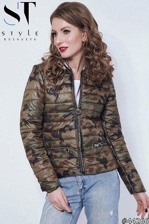 Куртка 44266