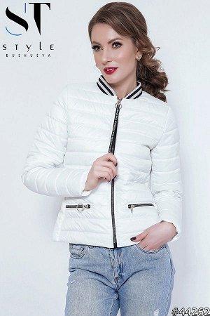 Куртка 44262