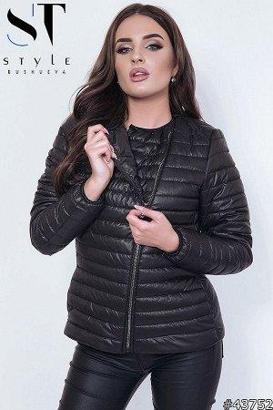 Куртка-косуха 43752