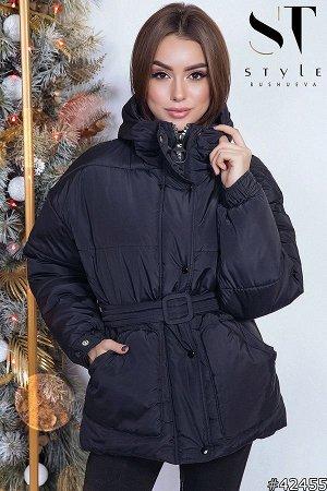 Куртка 42455