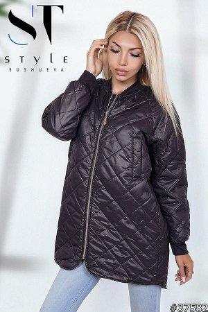 Куртка 37582