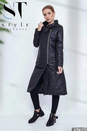 Куртка 37581