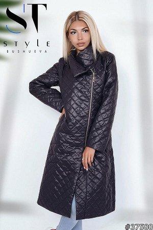 Куртка 37580