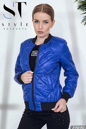 Куртка 37575