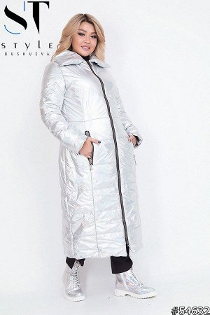 Пальто  54632