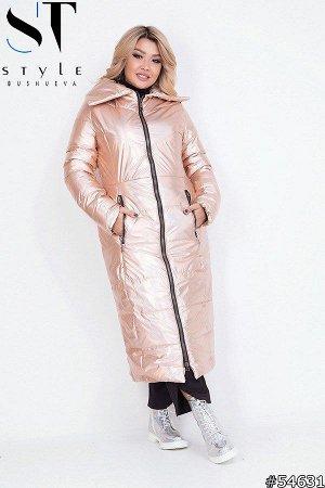 Пальто  54631