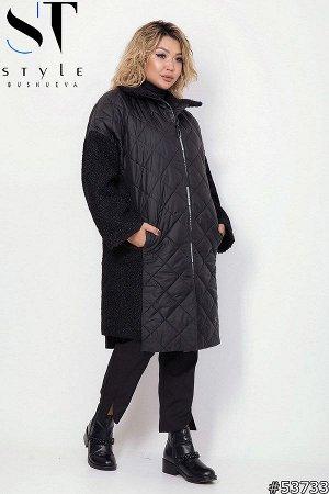 Пальто 53733