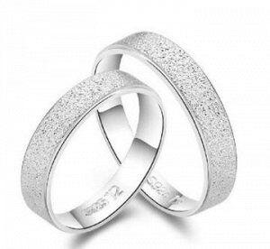 Кольцо Размер 20. Цена за 1 кольцо.
