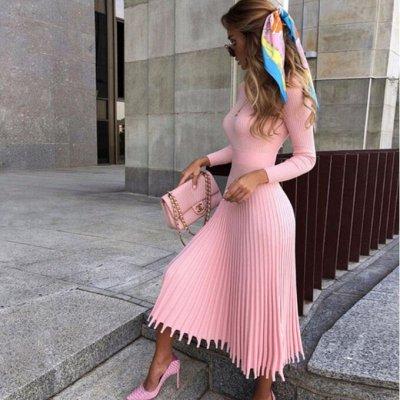😍Fix Пятёрочка!😍 🍂Встречаем осень! 11:0🍂🤗😘 — Красивые платья — Миди-платья