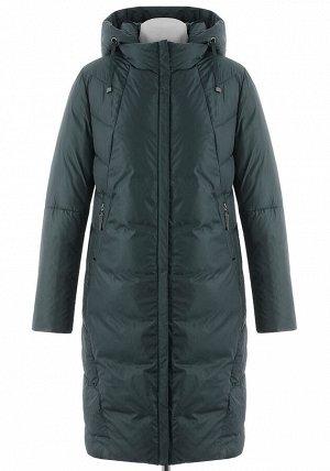 Зимнее пальто NIA-19802