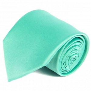 галстук              10.08-02010
