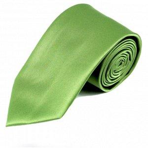 галстук              10.08.п01.020