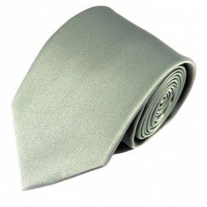 галстук              10.08.п01.027