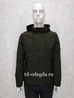Куртка 9910 хаки
