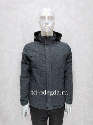Куртка FD2293-2