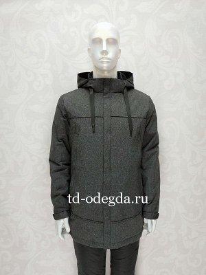 Куртка FD2329-1