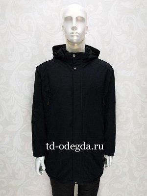 Куртка 8806-1
