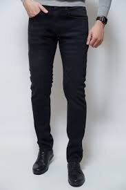 Штаны подростковые - джинсы  BOTOASS