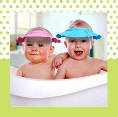 Беби шоп. Товары для детей с рождения. Пополнение — Гигиена малышей и купание — Все для купания