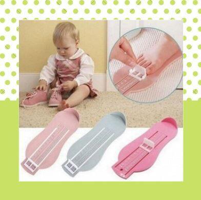 Беби шоп. Товары для детей с рождения. Пополнение — Полезные аксессуары в помощь родителям — Аксессуары