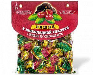 Вишня КРЕМЛИНА шоколадн