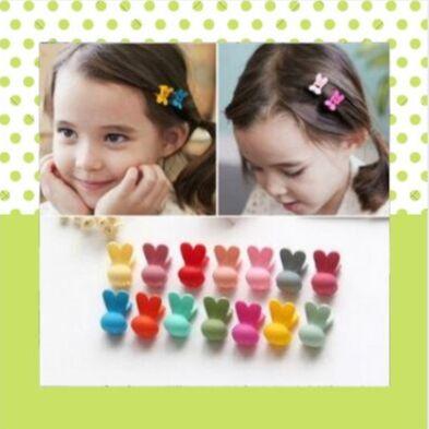 Беби шоп. Товары для детей с рождения — Для маленьких принцесс. Резиночки,заколочки — Аксессуары