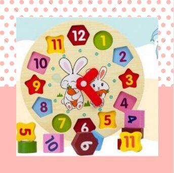 Беби шоп. Товары для детей с рождения — Деревянные игрушки — Деревянные игрушки