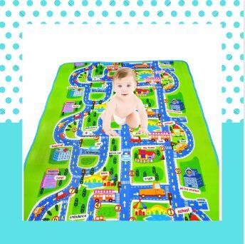 Беби шоп. Товары для детей с рождения — Детские коврики