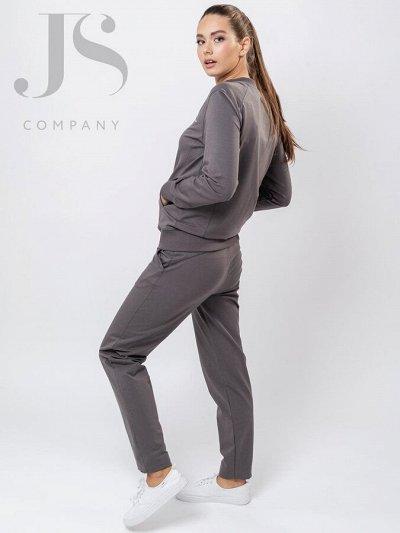 Женская - 31. Белье, трикотаж, термо, домашняя одежда. — Трикотаж Oxouno — Одежда