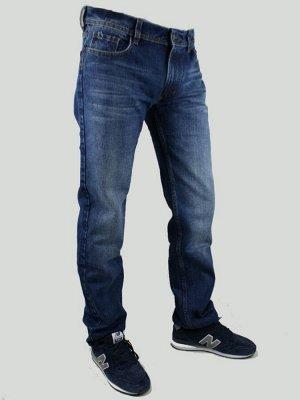 Джинсы мужские, модель 5005-36